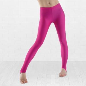 lycra_stirrup_leggings