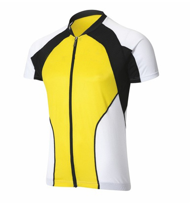 Custom sublimation printing cycling jerseys c4381084a