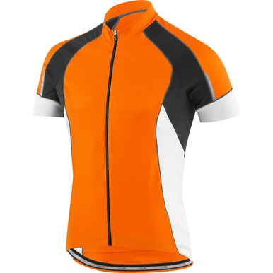 ... bicycle jersey. custom sublimation printing cycling jerseys latest.  custom sublimation printing cycling jerseys latest 30b1dfc4f