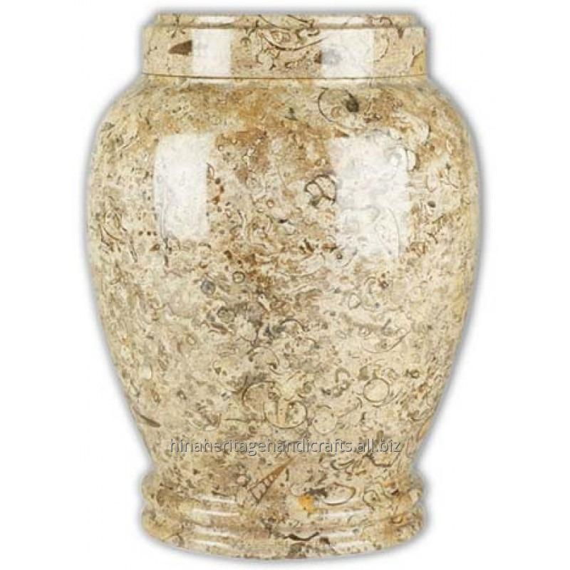 aesthetic_cremation_urns