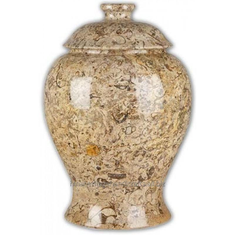 delicate_cremation_urns