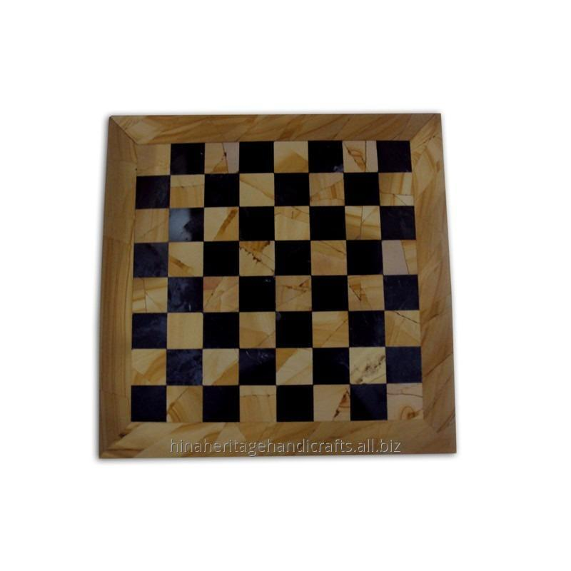 burma_teak_black_marble_chess_set