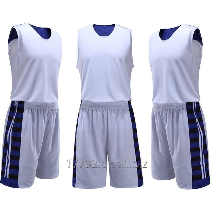 free_sample_basketball_uniform_quality_basketball