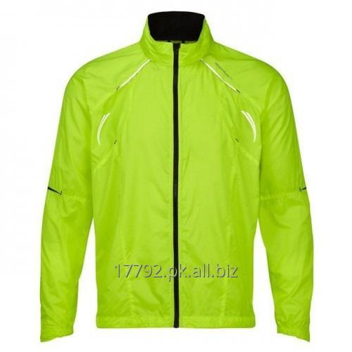 customized_sexy_cycling_wear_blank_cycling_jerseys