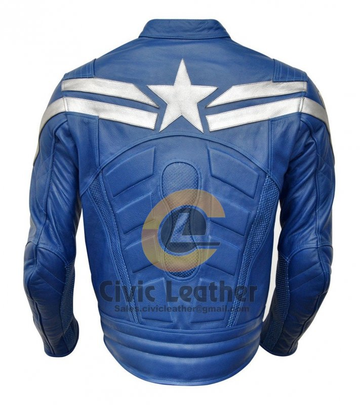 captain_america_winter_soldier_motorbike_leather