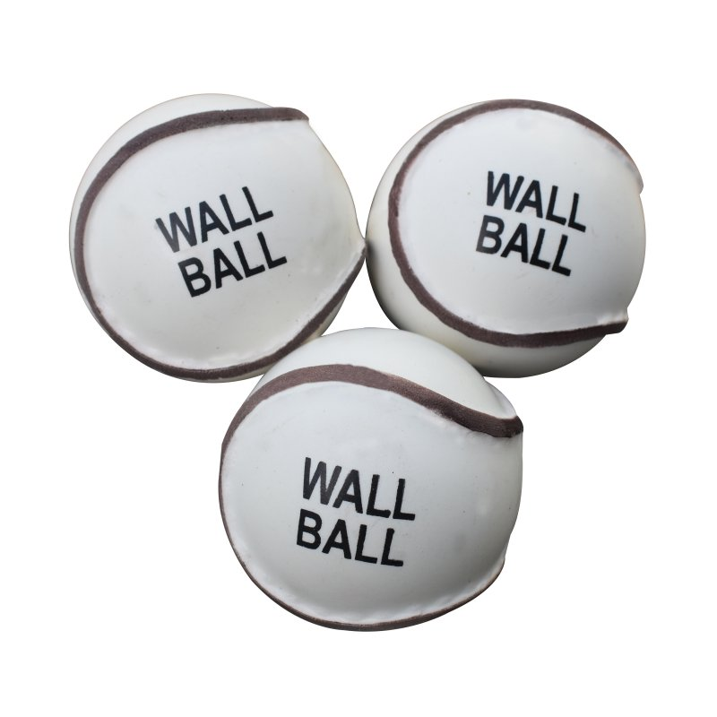 all_weather_wall_balls_sliotars