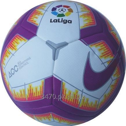 nike_soccer_ball_british_premier_league_2018_2019