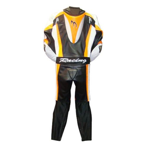 leather_motorbike_suit