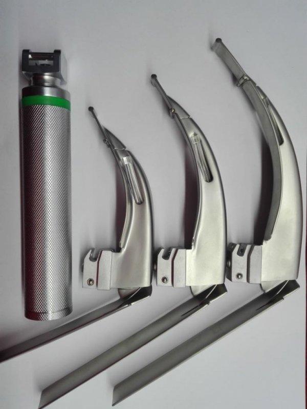 beauty_instruments