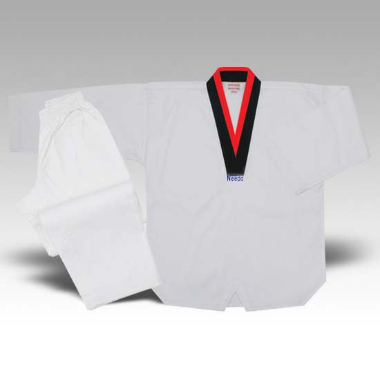 sports_uniforms