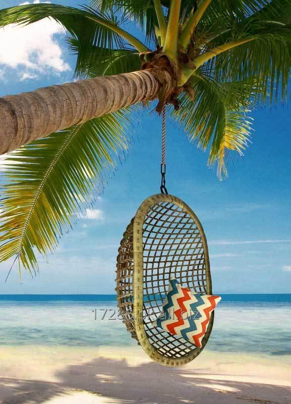 big_size_hanging_cane_handmade_wicker_chair_swing