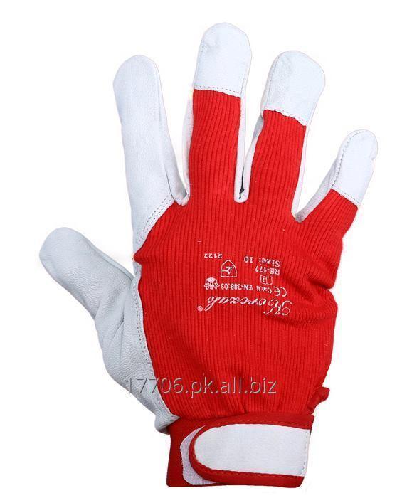 goatskin_leather_gloves