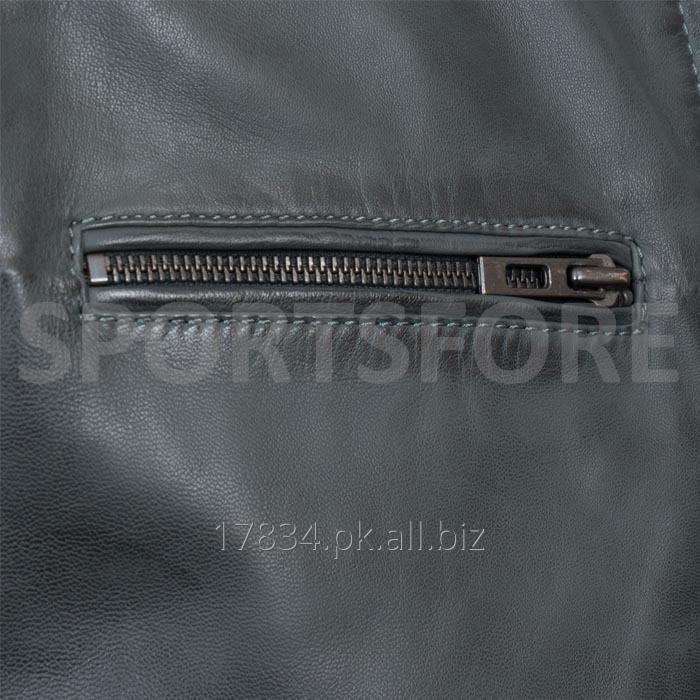 100_genuine_leather_jackets_for_men