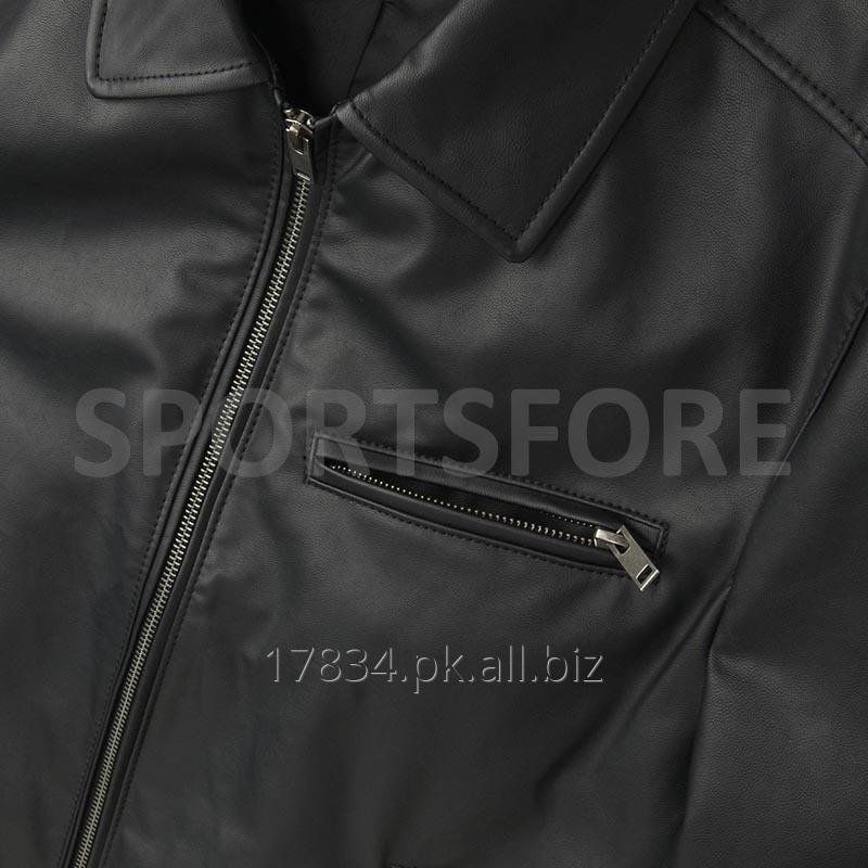 faux_leather_jacket_for_men