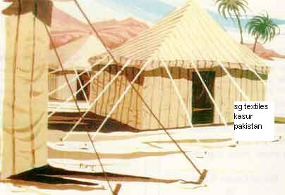 canvas_tents_and_tarpaulins