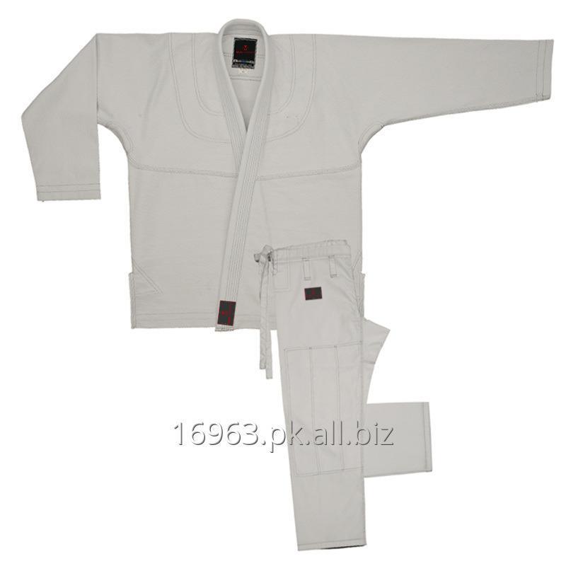 bjj_uniforms