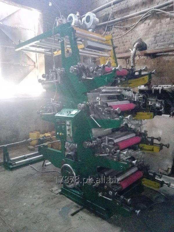 6_color_flexo_printing_machine