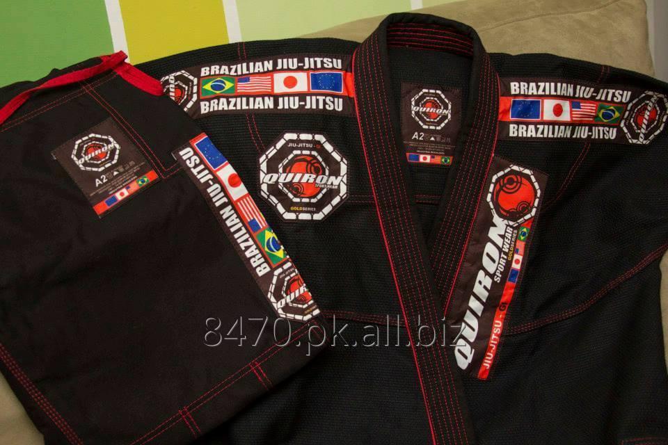 brazilian_jiu_jitsu_uniforms