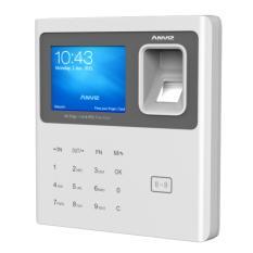 anviz_w1_biometric_machine_price
