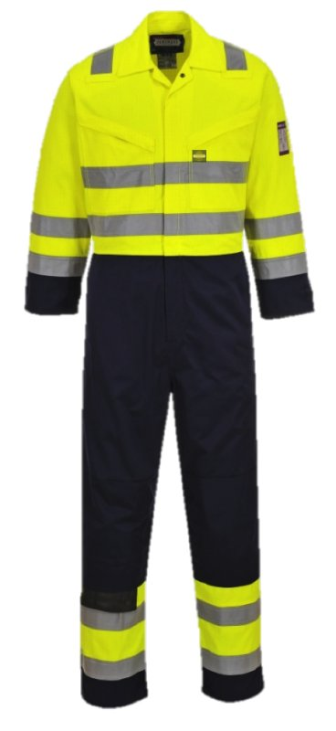 safety_cotton_coveralls_fr_and_non_fr