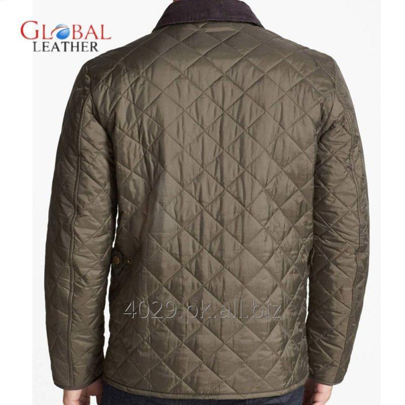 polyester_a_jacket