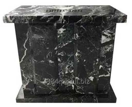 onyx_marble_stone_square_urn_rectangle_urn_box_urn
