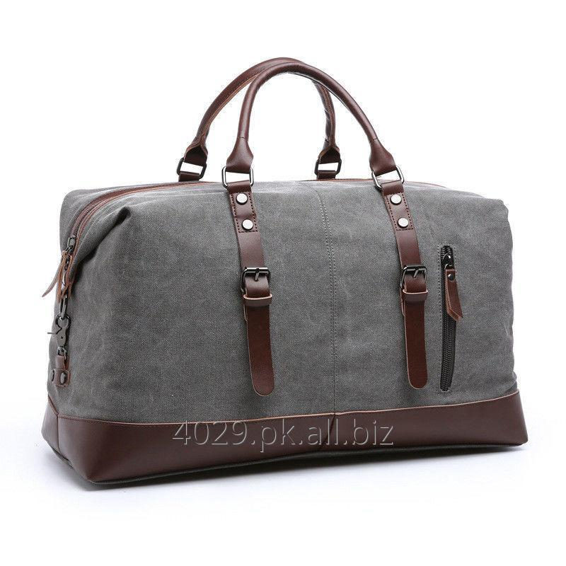 cotton_canvas_travel_bag