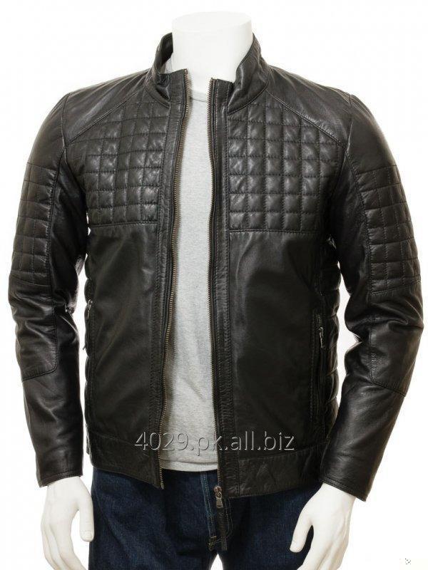 men_leather_a_jacket