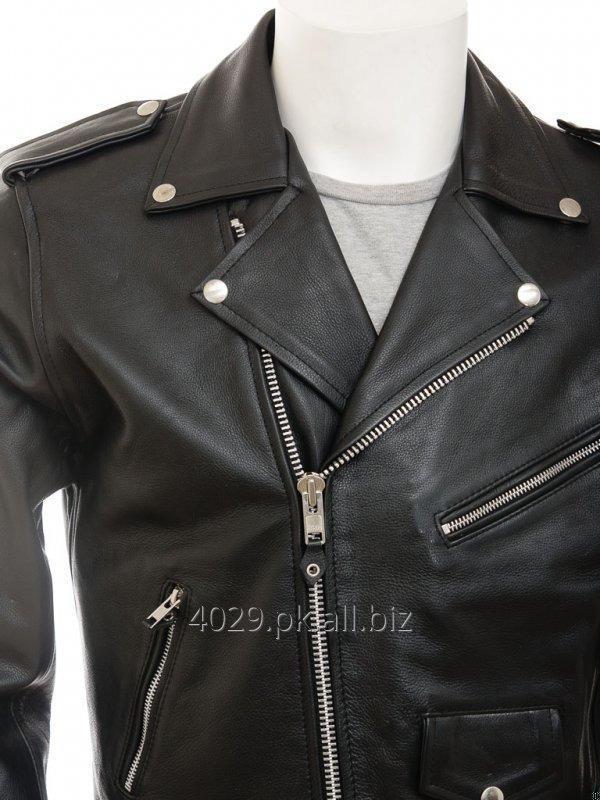 brando_biker_men_leather_jacket