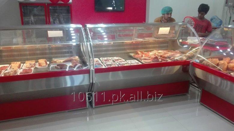 meat_shop_equipment_in_pakistan_meat_display
