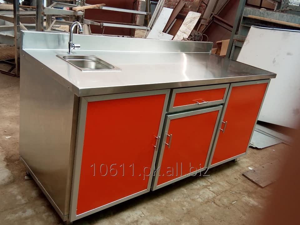 equipment_for_meat_shop_in_pakistan_counter_for