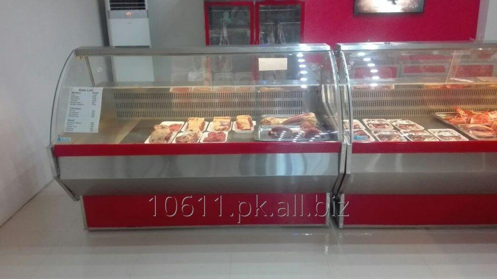 display_chiller_for_meat_shop_in_pakistan_meat
