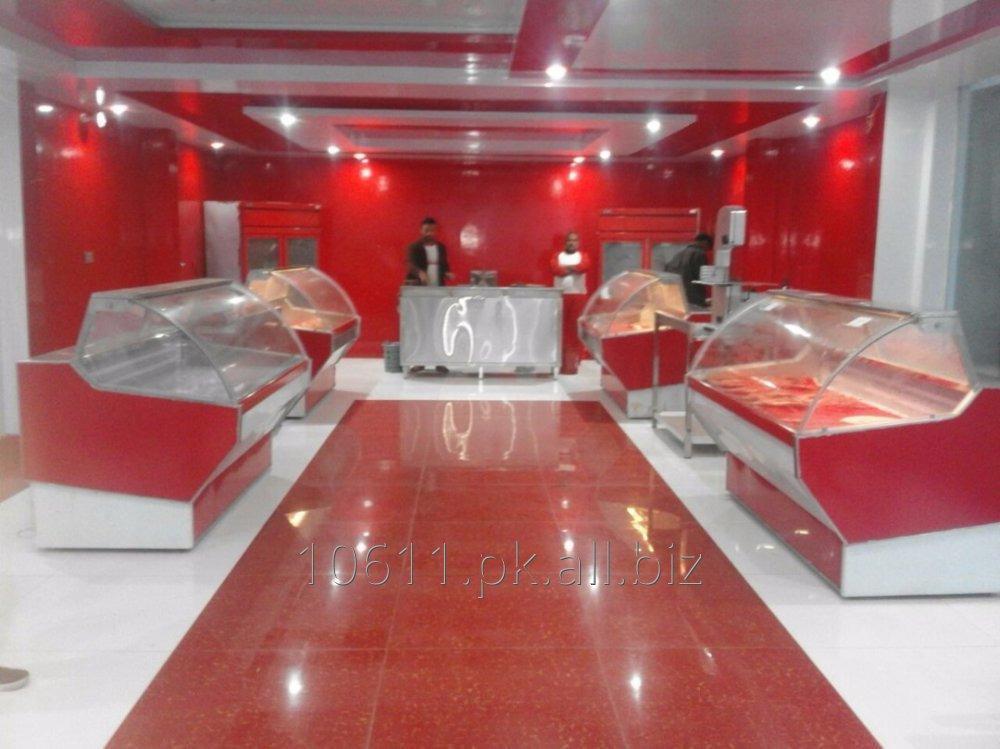 meat_mince_machine_in_pakistan
