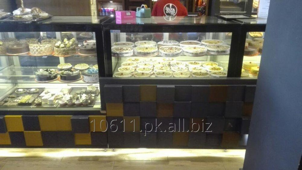 alvo_cake_display_chiller_bakery_counter_chiller