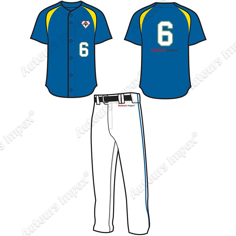 sports_wear