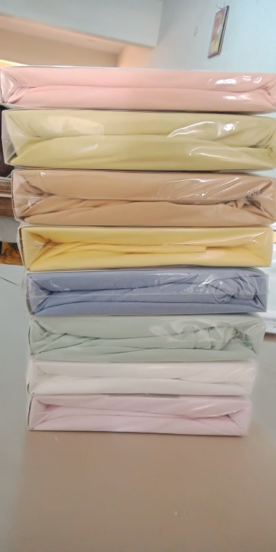 jersey_fitted_sheet