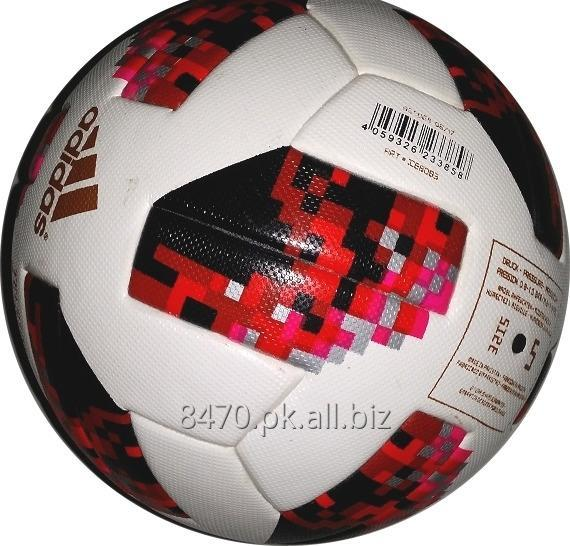 world_cup_2018_russia_football_model_for_semi