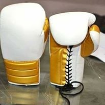 boxing_gloves_sports_wears_t_shirts_and_fitness