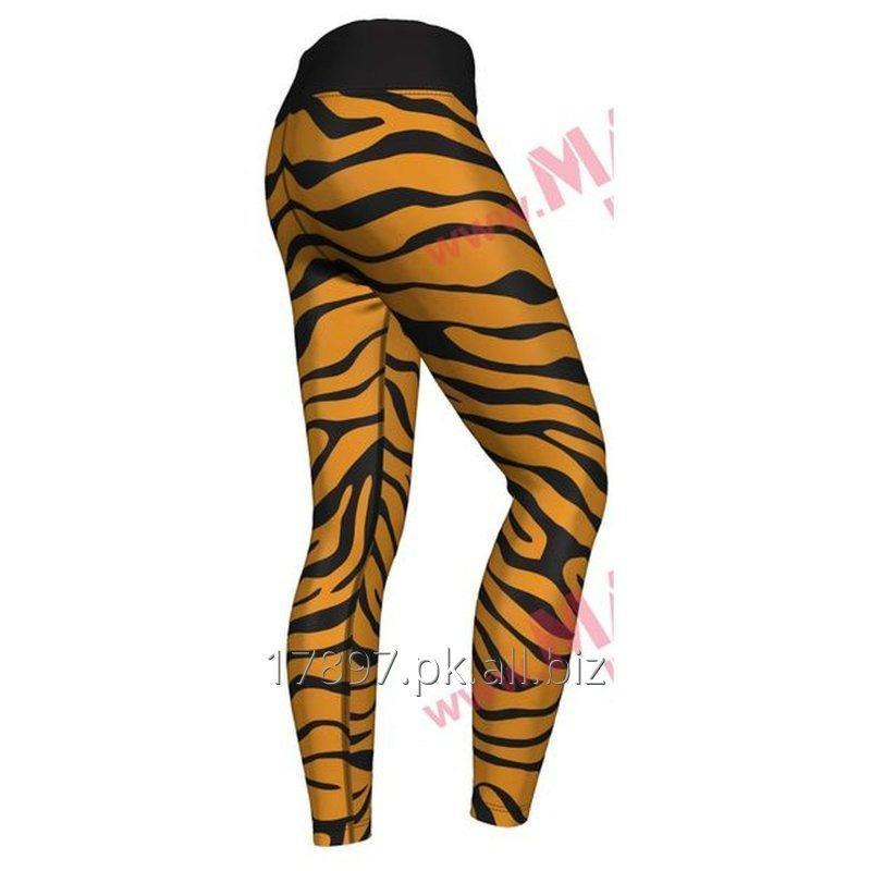 tiger_print_leggings_for_women_high_quality