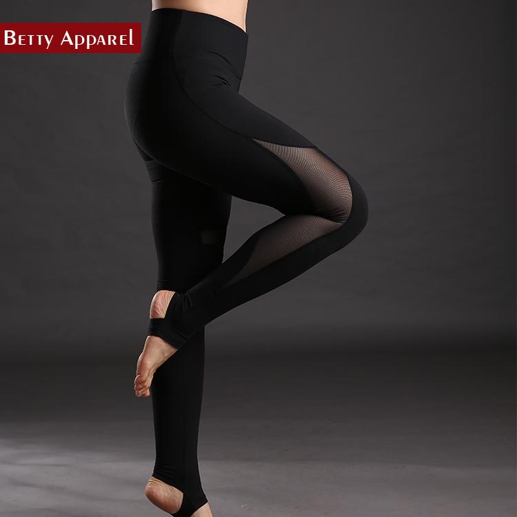 leggings_for_women_tights