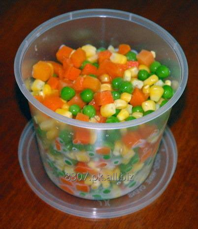 disposable_microwaveable_food_containers