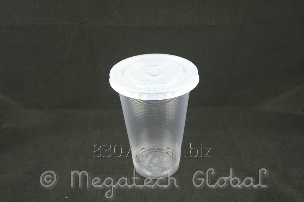 disposable_pp_ring_plain_cup_wflat_dome_lid