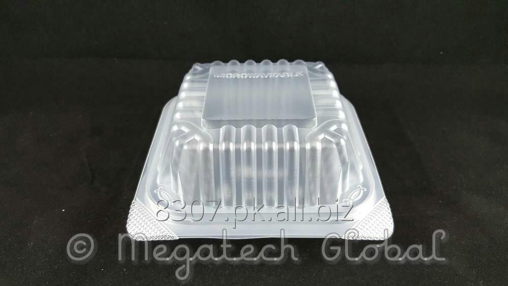 microwaveable_food_take_away_box