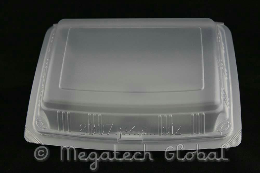 microwaveable_food_take_away_box