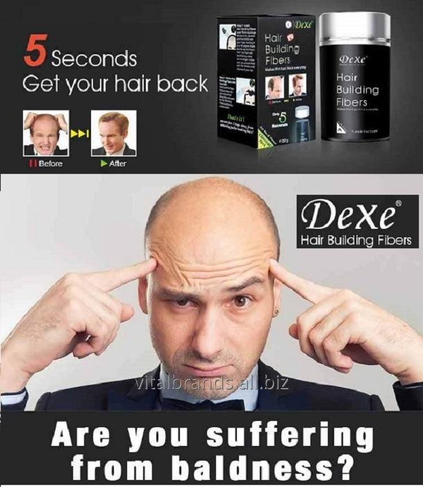 dexe_hair_building_fibers_22gm