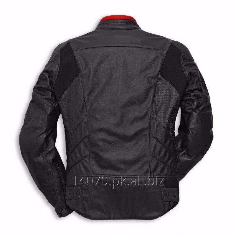 ducati_motorcyclemotorbike_leather_sports_racing