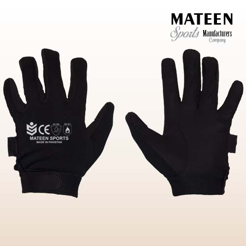 leather_synthetic_gloves