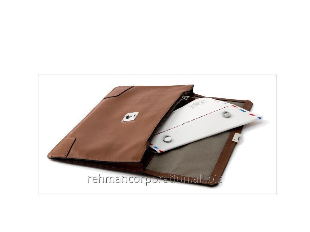 portable_arm_rest