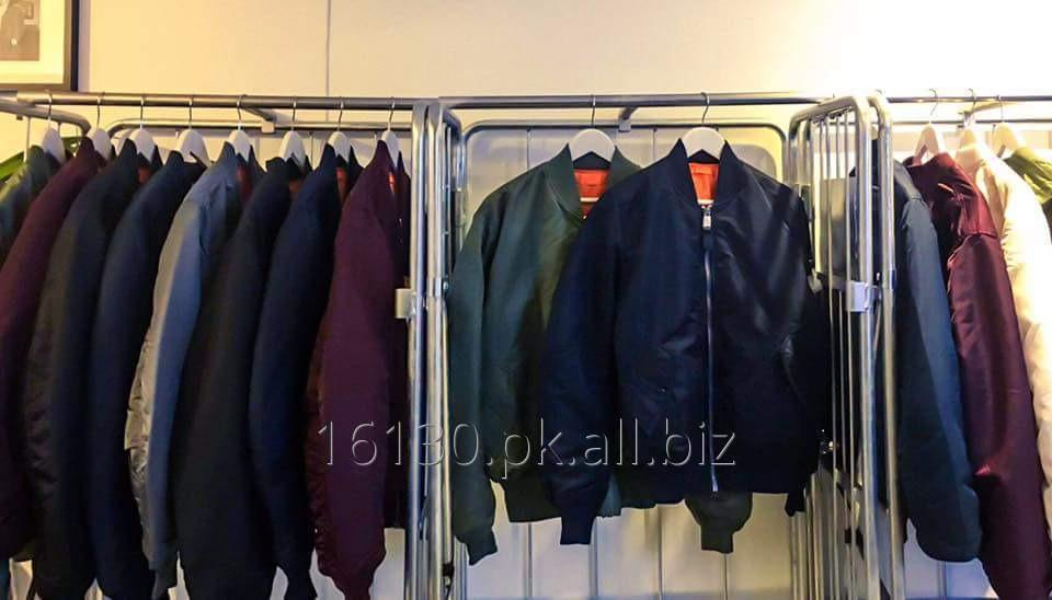 polyester_bomber_jacket_army_jacket
