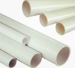 conduit_pipes